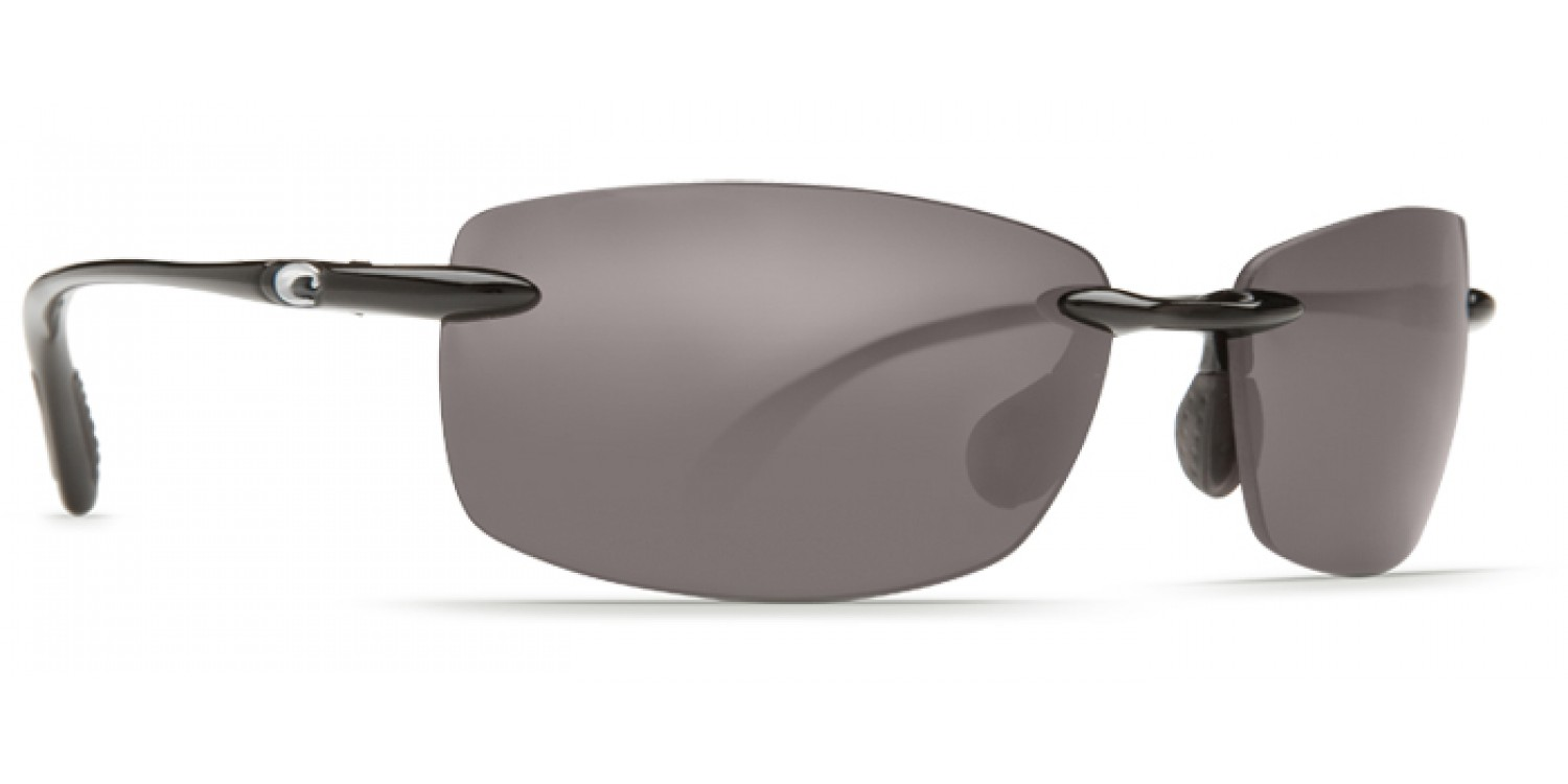 Costa Ballast Prescription Sunglasses