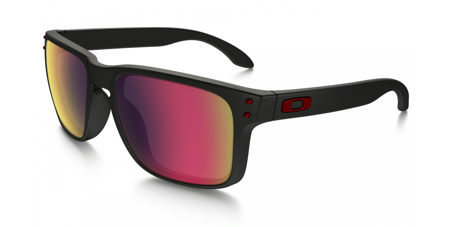 d89e57da8 Best Oakley Women's Glasses | 10 Sunglasses to Look out for | SportRx