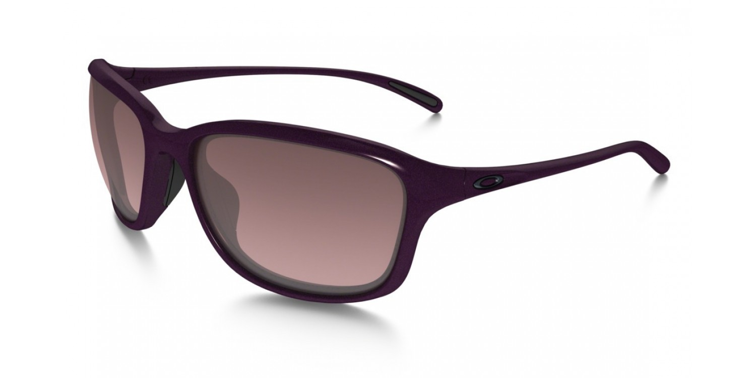 064b640d5c Oakley Women s She s unstoppable Prescription sunglasses