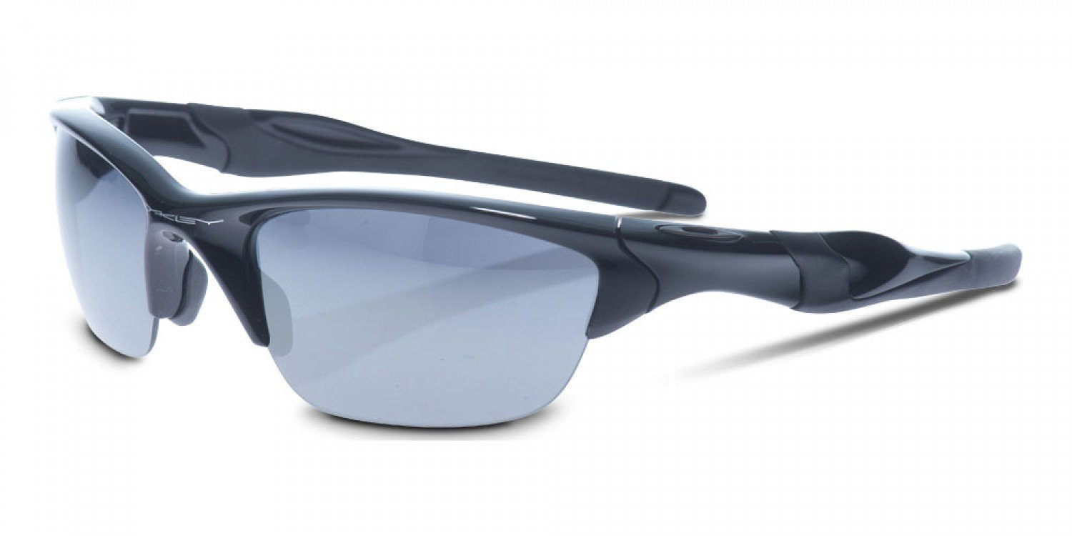 Oakley Half Jacket 2.0 Prescription Sunglasses