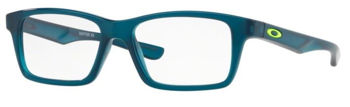 d7405ccd795 Introducing the First Oakley Youth Collection