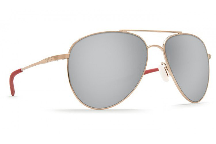 Costa Cook prescription sunglasses, Costa Cook Sunglasses