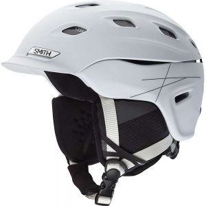 Best Smith helmets, Smith Vantage Snow Helmet, MIPS technology