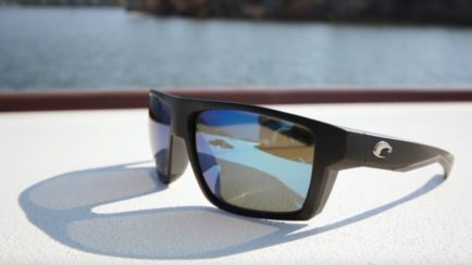 Costa Bloke Sunglasses   For the Ultimate Fishermen