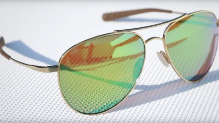 Costa Cook Sunglasses   Your Go-To Frame for Every Occasion