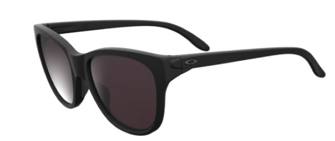Oakley Hold Out Prescription Sunglasses