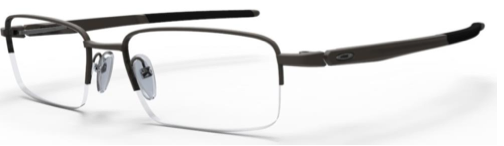 Oakley Gauge 5.1 Prescription Sunglasses