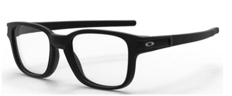 Oakley Latch SS Prescription Sunglasses