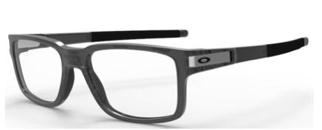 Oakley Latch EX Prescription Sunglasses