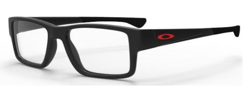 2017 Oakley Airdrop MNP Prescription Sunglasses