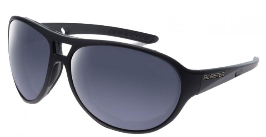Shop for Bobster Criminal Prescription sunglasses at SportRx