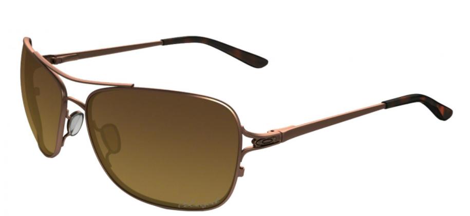 Shop for Oakley Conquest prescription sunglasses at SportRx
