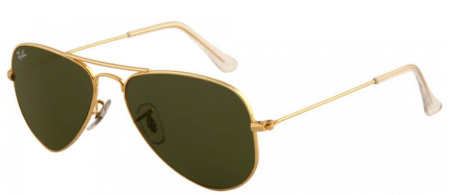 Shop for Ray Ban RB3044 Prescription Sunglasses at SportRx
