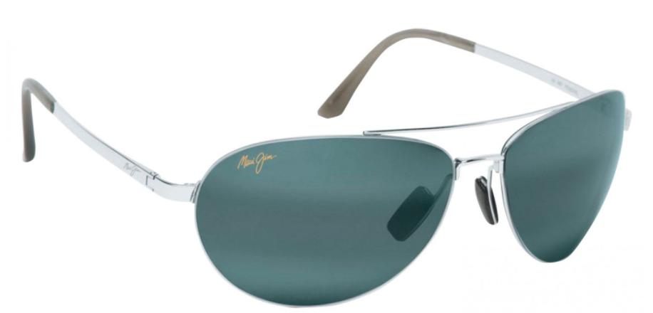 Shop for Maui Jim Pilot prescription sunglasses at SportRx | Shop for Maui Jim Pilot sunglasses