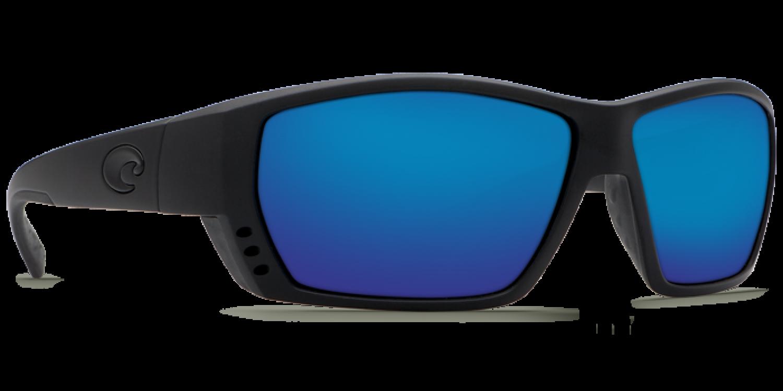 149f0dda3b Costa Tuna Alley Prescription sunglasses