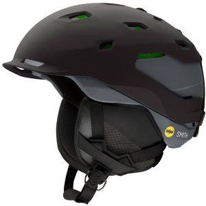 best Smith helmets, Smith Quantum Snow helmet, MIPS technology