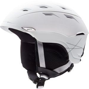 Smith helmets, Smith Sequel Snow helmet,