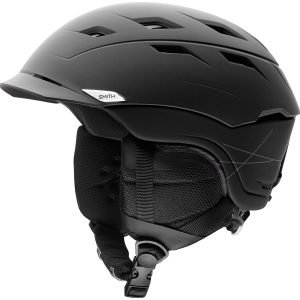 best Smith helmets, Smith Variance Snow Helmets, MIPS technology