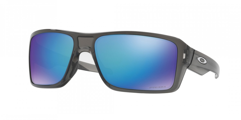 a62a2a39d0eb0 Oakley Double Edge Prescription Sunglasses