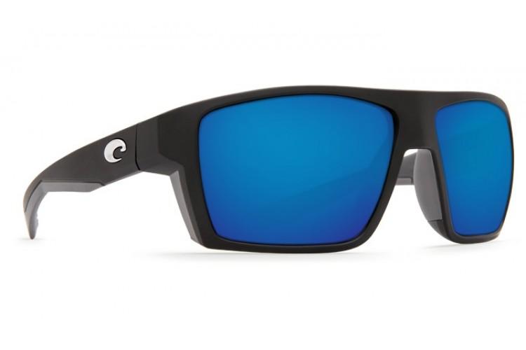 3a7f49fddbb The Best Fishing Sunglasses of 2017