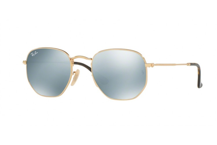 Ray-Ban Prescription RB3548N
