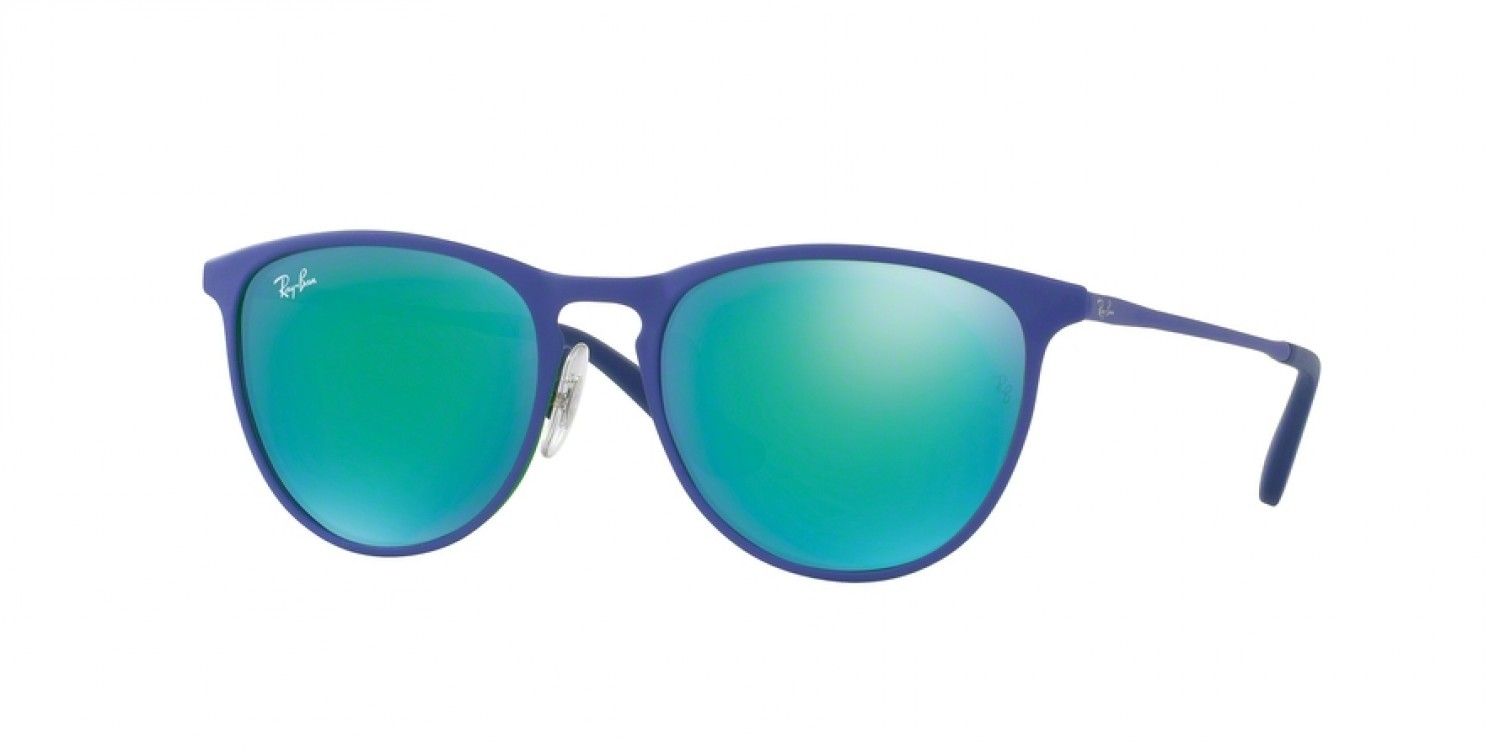 Ray-Ban RJ9538S Erica Junior | Best Ray-Ban Sunglasses for 2017