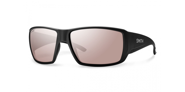 258599791a29 Smith Guide s Choice prescription sunglasses