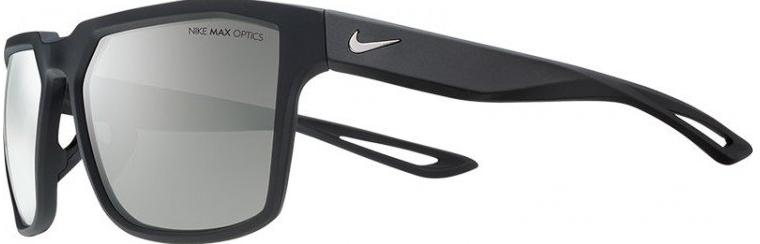 Shop for Nike Bandit prescription golf sunglasses at SportRx