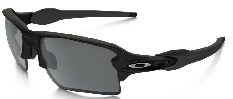 Shop for Oakley Flak 2.0 XL prescription golf sunglasses at SportRx
