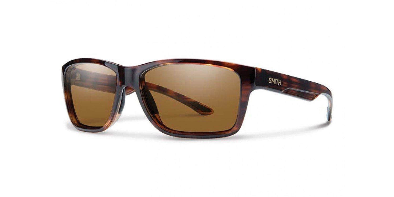 6c2afa3da7bb Smith Wolcott prescription sunglasses