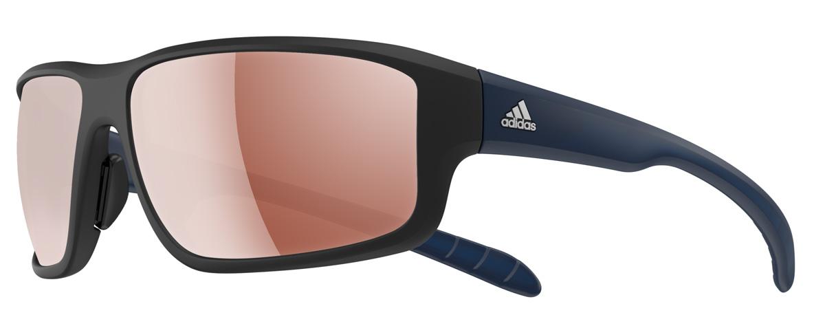 Kumacross 2.0 Adidas