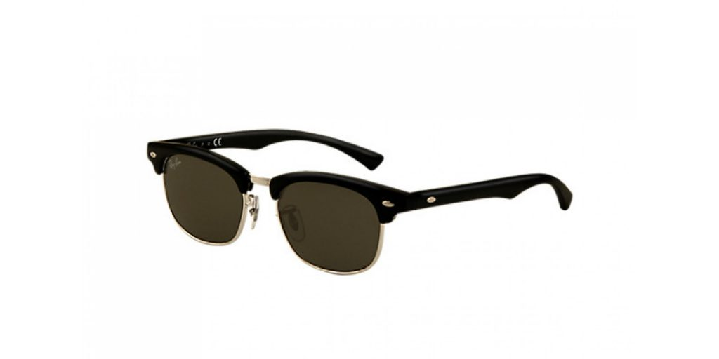 Ray-Ban Prescription RJ9050