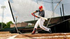 MLB Sunglasses | Dress like a Pro, Play like a Pro