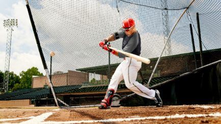 MLB Sunglasses   Dress like a Pro, Play like a Pro