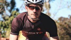 Polarized Cycling Lenses   To Polarize or Not To Polarize