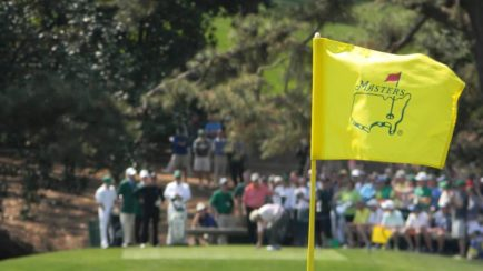 Best Golf Sunglasses Seen at The Masters 2017