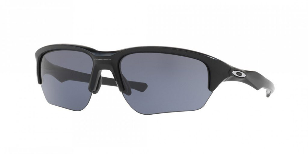 5c89122b0d4d Oakley Flak Beta with the ability to have 8 interchangeable lenses and  multiple different color options