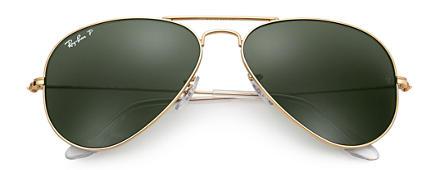 40c1d473fedc5 Shop for Authentic prescription Ray-Ban sunglasses at SportRx