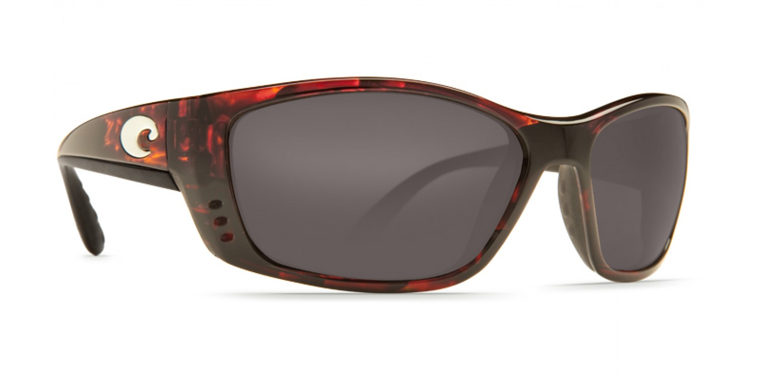 COSTA FISCH SUNGLASS READERS