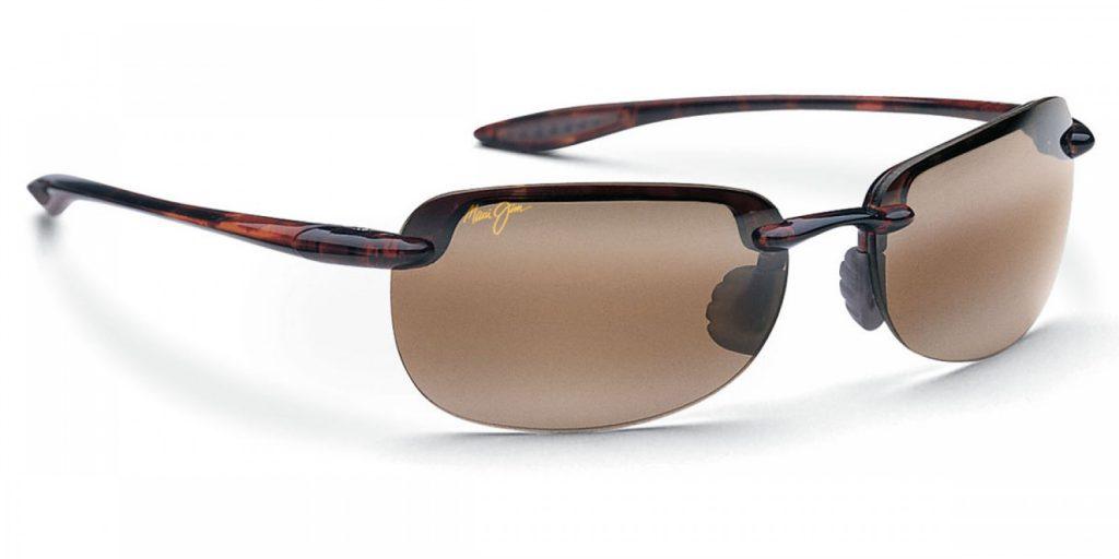 Maui Jim Readers - Sandy Beach, Bifocal Sunglasses