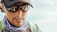 Costa Readers | C-Mates Reading Sunglasses