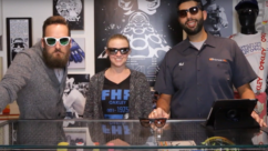 Oakley Hold Out   Sunglasses to Hold Onto