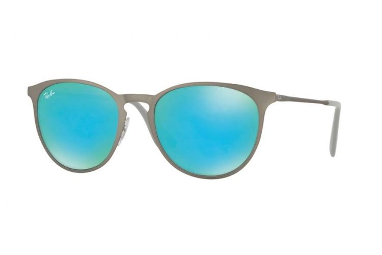 Ray-Ban Erika Women's Sunglasses