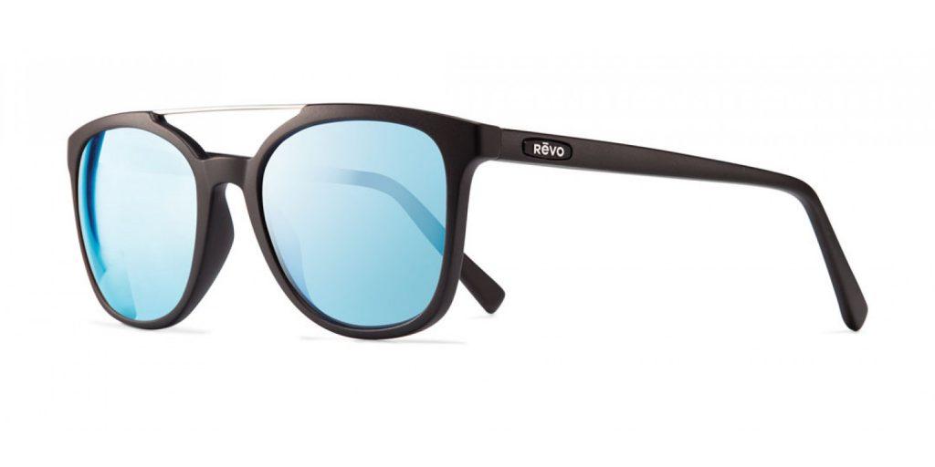 Revo Clayton Women's Sunglasses