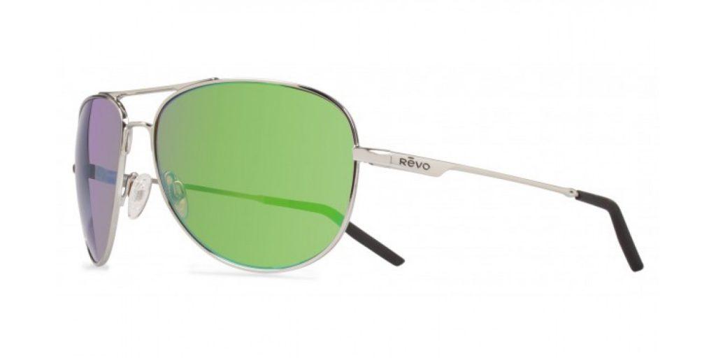 Revo Windspeed Women's Sunglasses