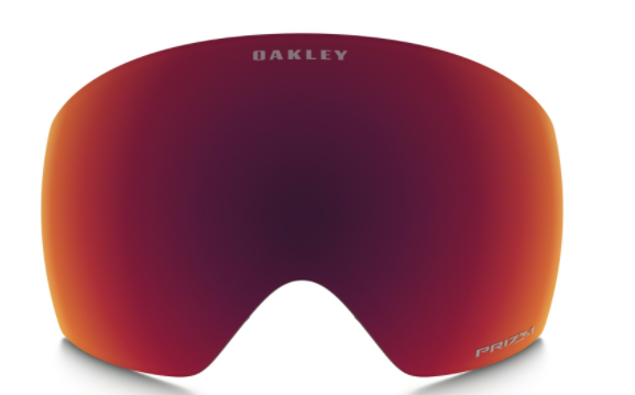 Oakley Prizm Torch prescription goggles | Jade vs Torch