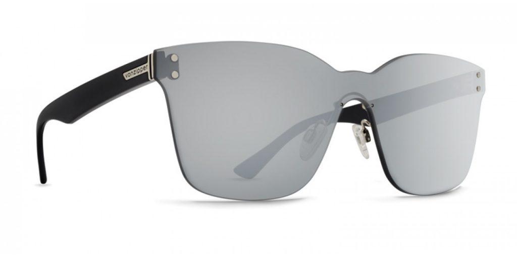 VonZipper ALT Howl Women's Sunglasses