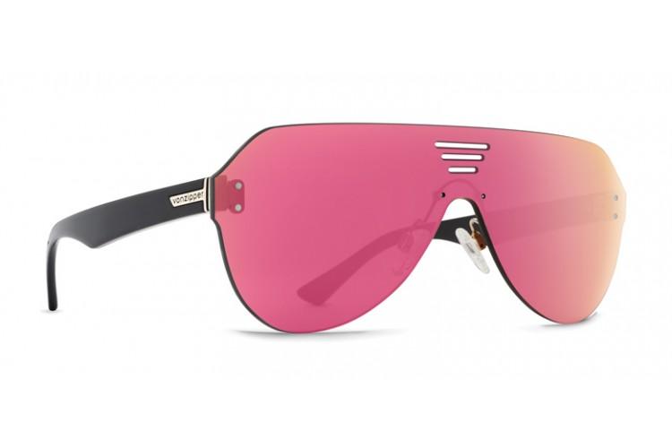 Vonzipper Alt Women's Sunglasses
