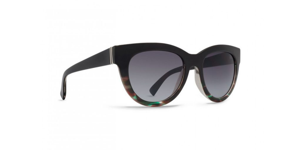 Vonzipper Queenie Women's Sunglasses
