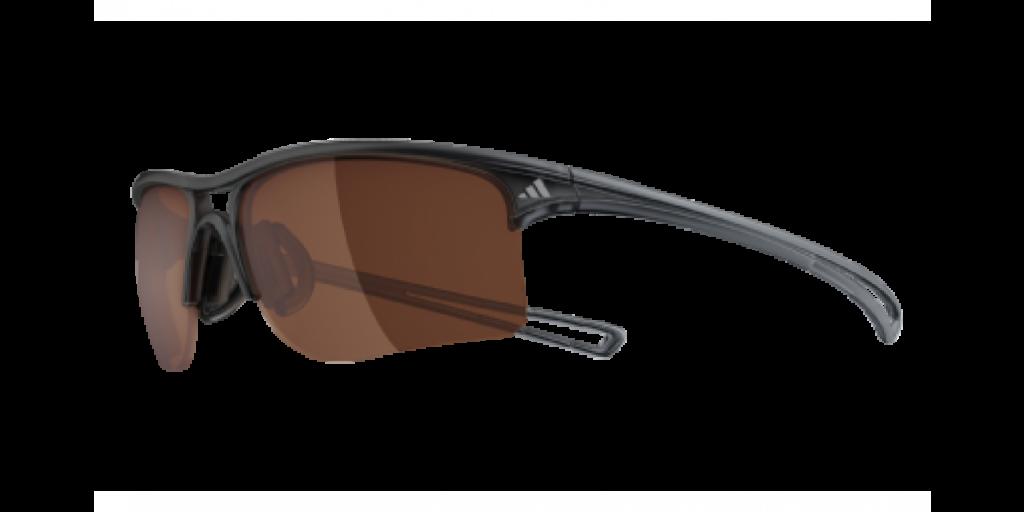 Adidas A405 Raylor S prescription sunglasses